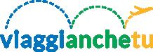 ViaggiAncheTu | Recupero password - ViaggiAncheTu
